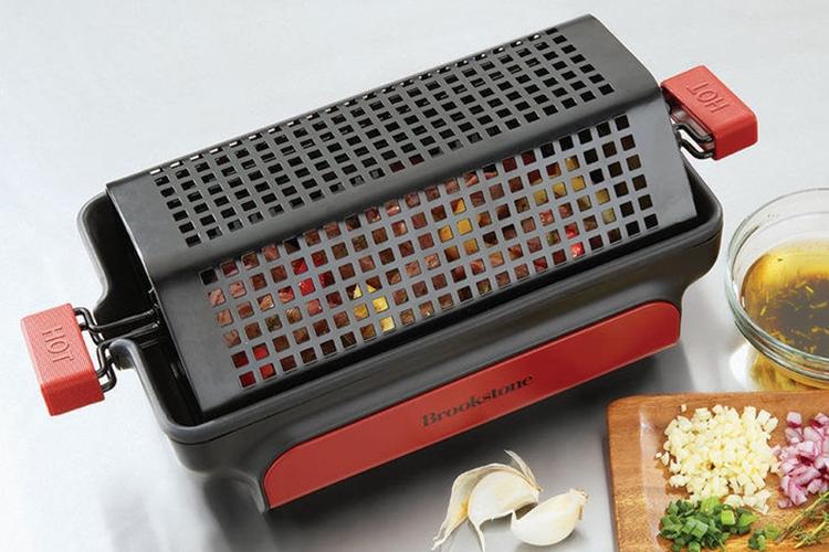 brookstone-grill-tumbler-2