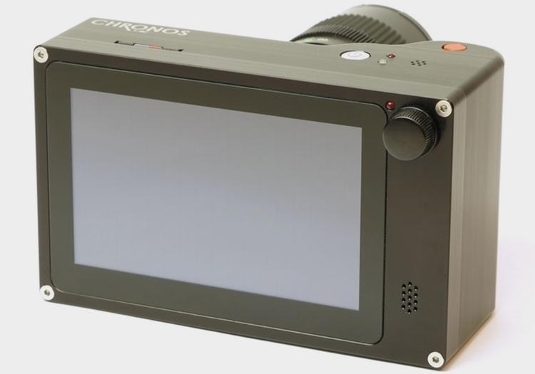 chronos-14-camera-2