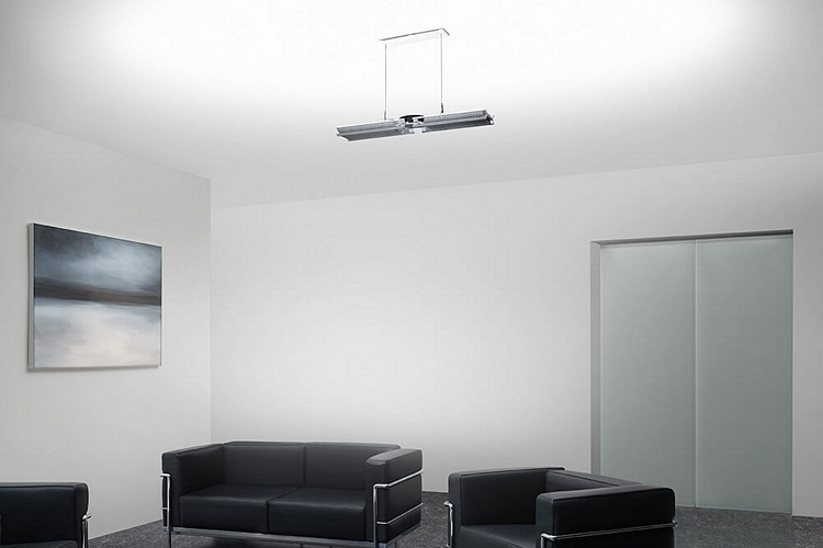 dyson-cu-beam-office-lighting-2