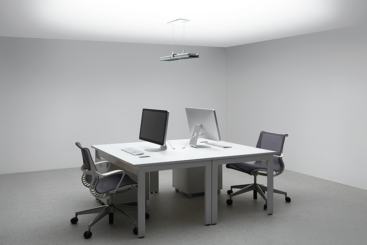 dyson-cu-beam-office-lighting-3