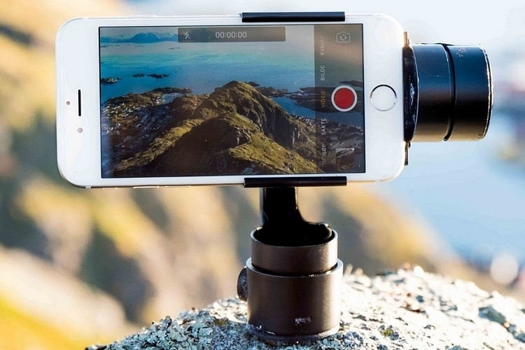 flowmotion-one-smartphone-gimbal-3