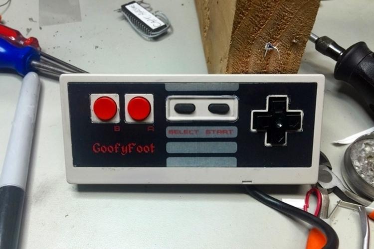 goofy-foot-nes-controller-2