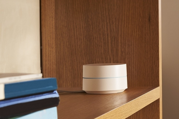 google-wifi-system-3