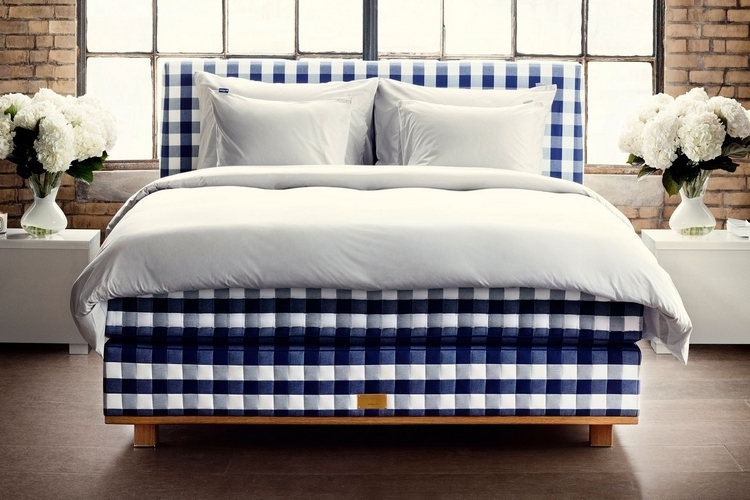 hastens-vividus-luxury-bed-3