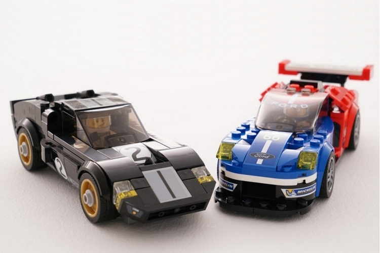 lego-lemans-ford-gt-1