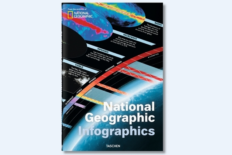 national-geographic-infographics-1