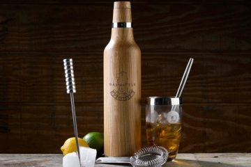 oak-bottle-2
