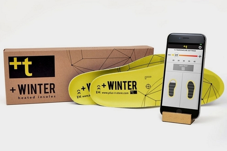 plus-winter-heated-insoles-1