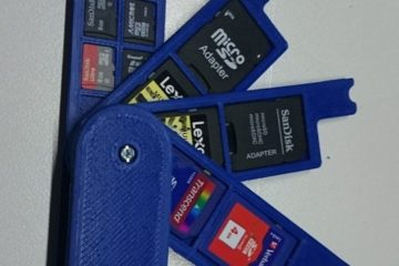 pocket-memory-card-holder-3