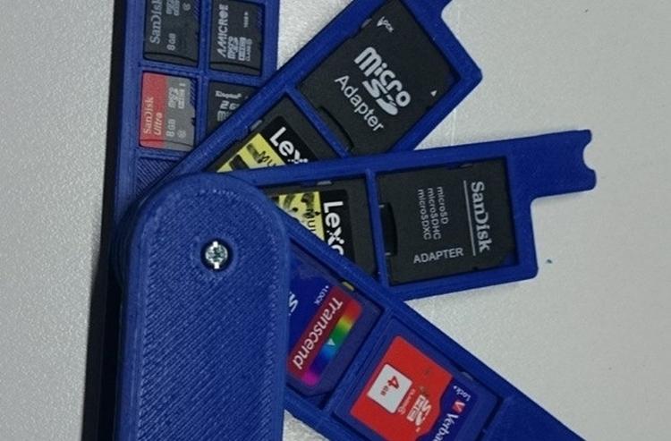 pocket-memory-card-holder-3
