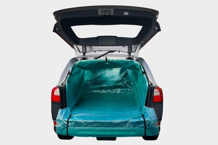 pro-idee-car-transport-bag-1