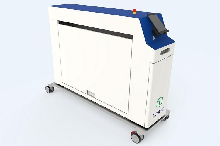 slimbox-box-maker-3