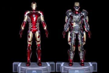 toys-asia-iron-man-mk43-movable-life-size-armor-1