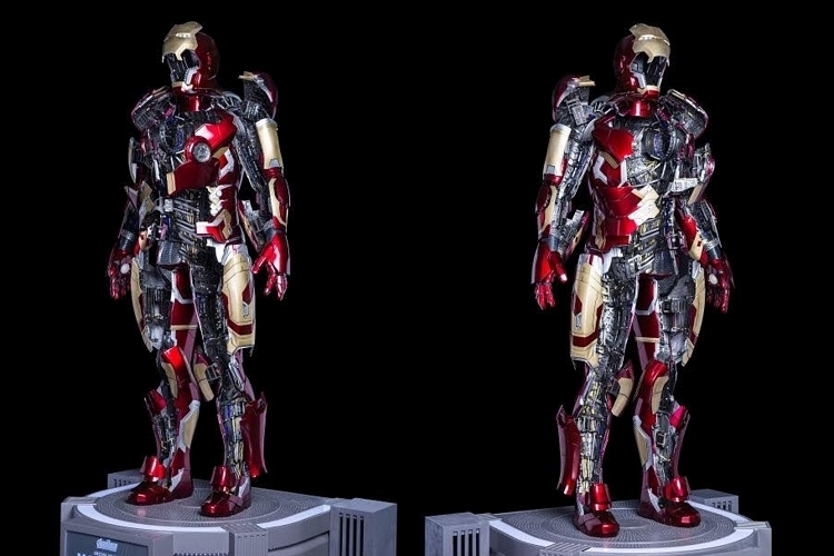 toys-asia-iron-man-mk43-movable-life-size-armor-2