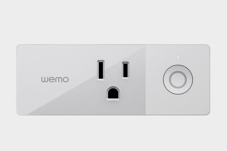 belkin-wemo-mini-smart-plug-1