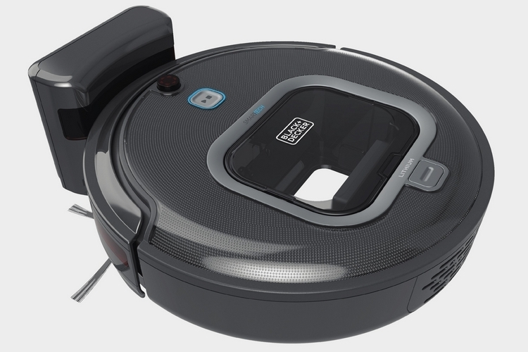 black-decker-smartech-robotic-vacuum-1
