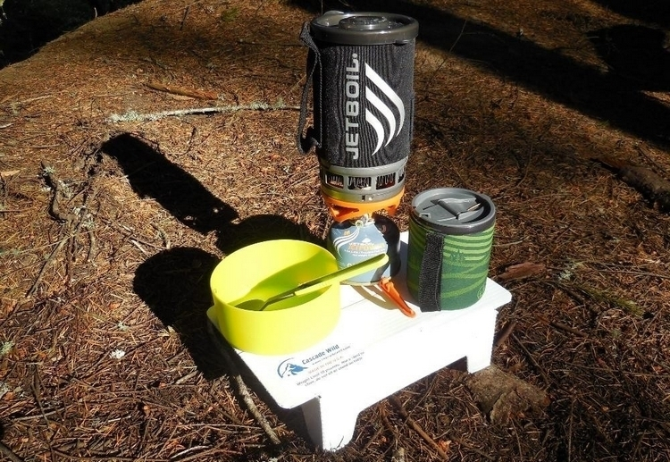 cascade-wild-ultralight-backpacking-table-2