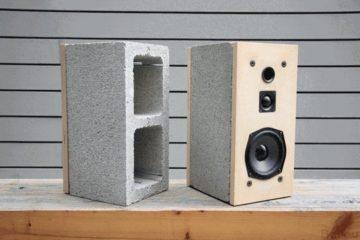 cinder-speakers-2