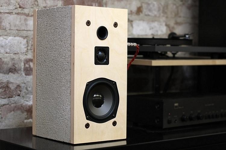 cinder-speakers-4