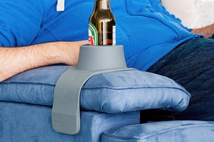 couchcoaster-2