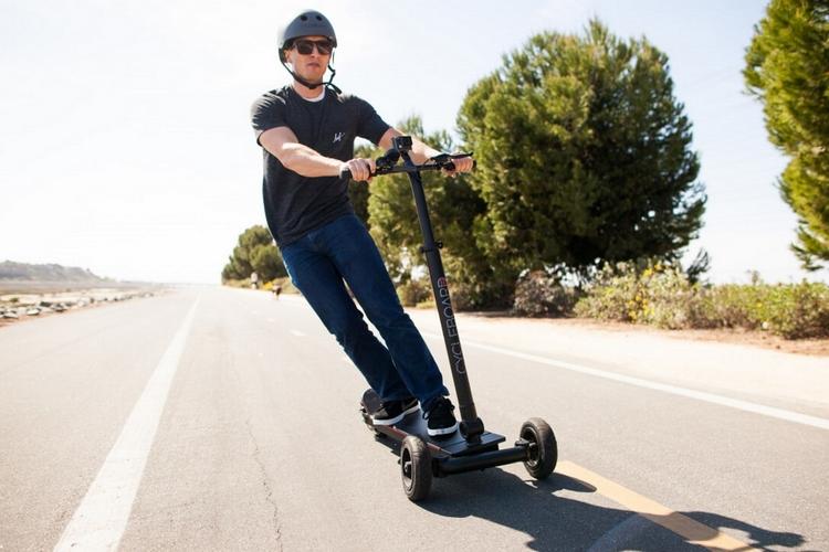 cycleboard-4