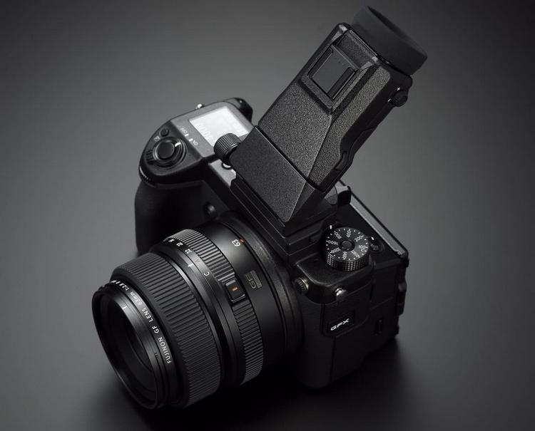 fujifilm-gfx-50s-2