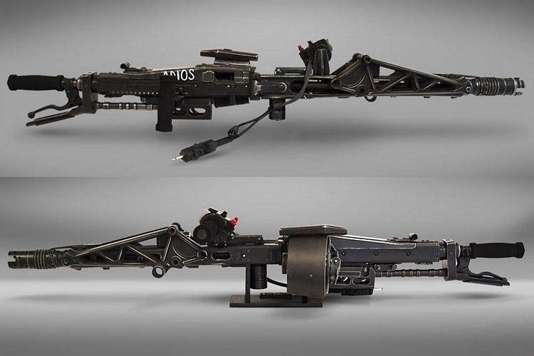 hcg-aliens-m56-smartgun-1