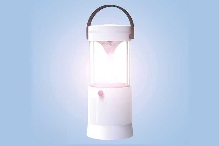 hitachi-maxwell-mizusion-lamp-1