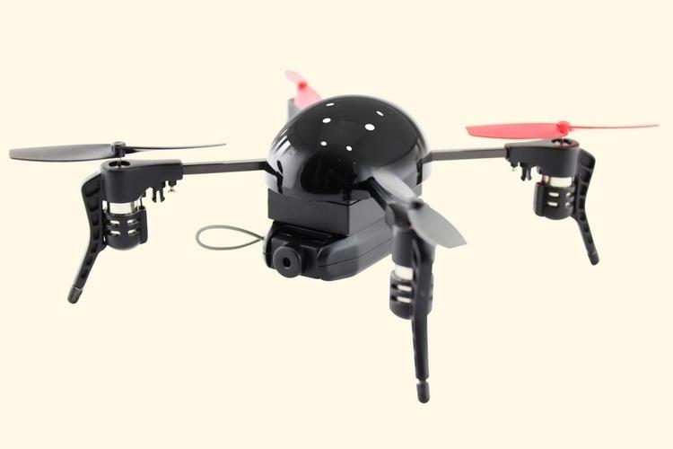 micro-drone-3-2