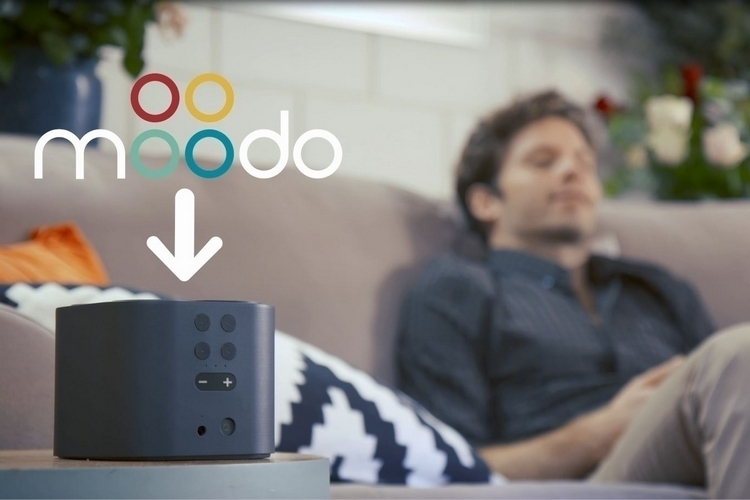 moodo-smart-fragrance-box-2