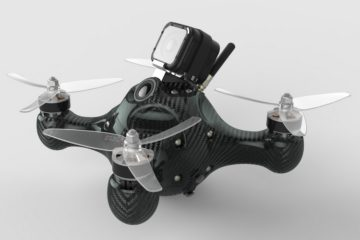 nimbus-monocoque-racing-drone-1