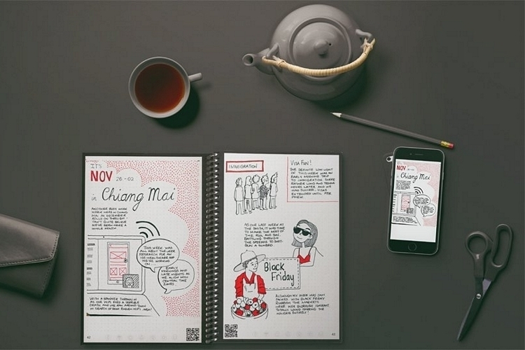 rocketbook-everlast-notebook-2