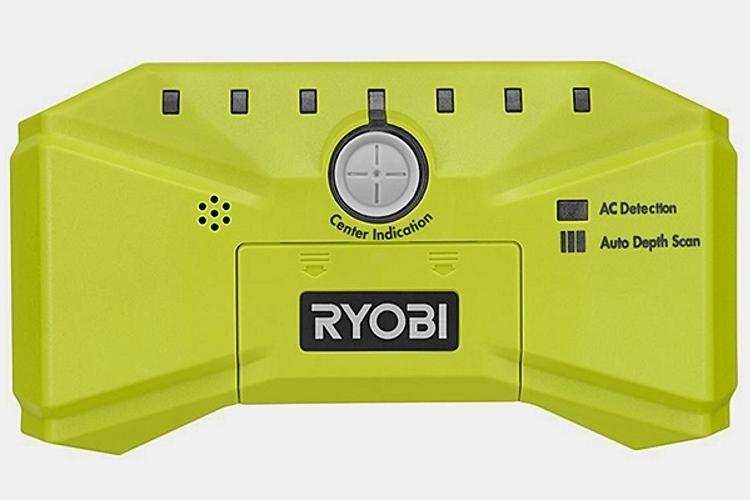 ryobi-led-whole-stud-detector-1