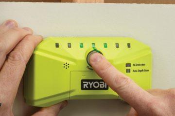 ryobi-led-whole-stud-detector-2