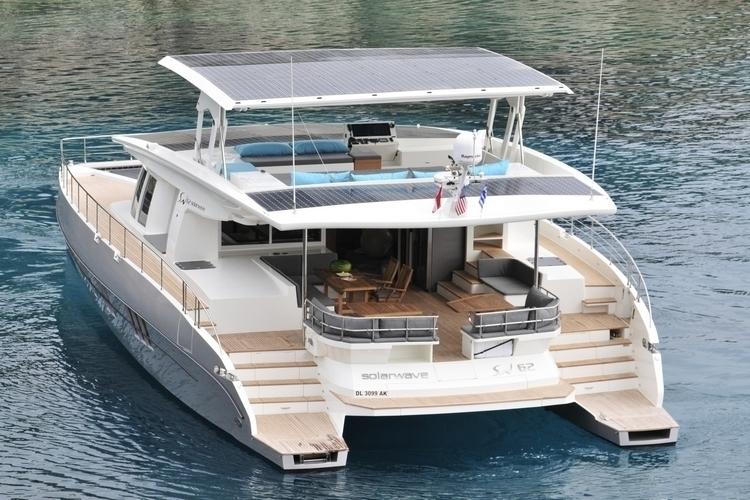 solarwave-64-yacht-2