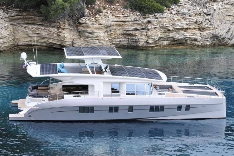 solarwave-64-yacht-3