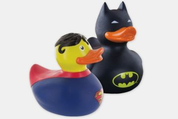 superducks-superhero-rubber-ducky-1
