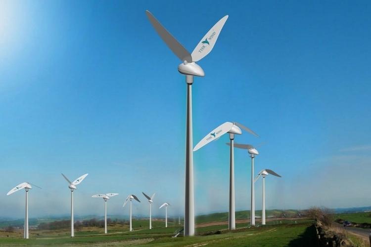 tyer-wind-converter-1