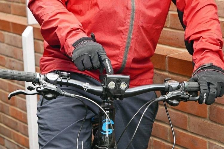 vudu7-all-in-one-bike-computer-3