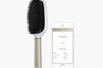 withings-loreal-hair-coach-3