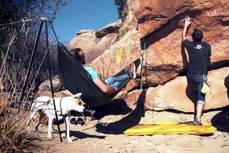 yobo-hammock-stand-1