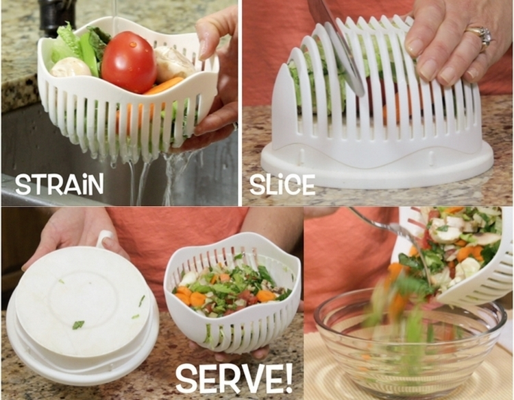60-second-salad-maker-2
