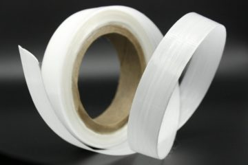 braeon-super-strong-material-1