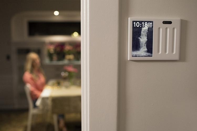 brilliant-smart-home-control-panel-1
