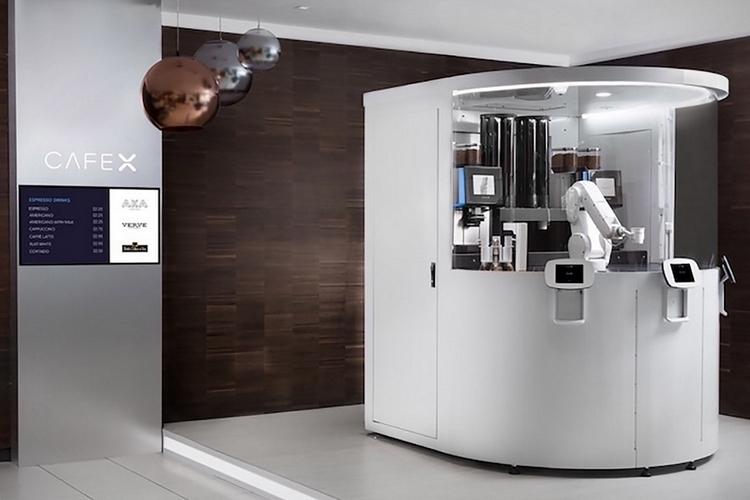 cafe-x-robotic-cafe-0
