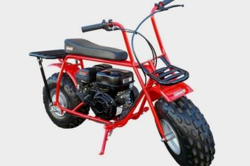 coleman-ct200u-mini-trail-bike-2