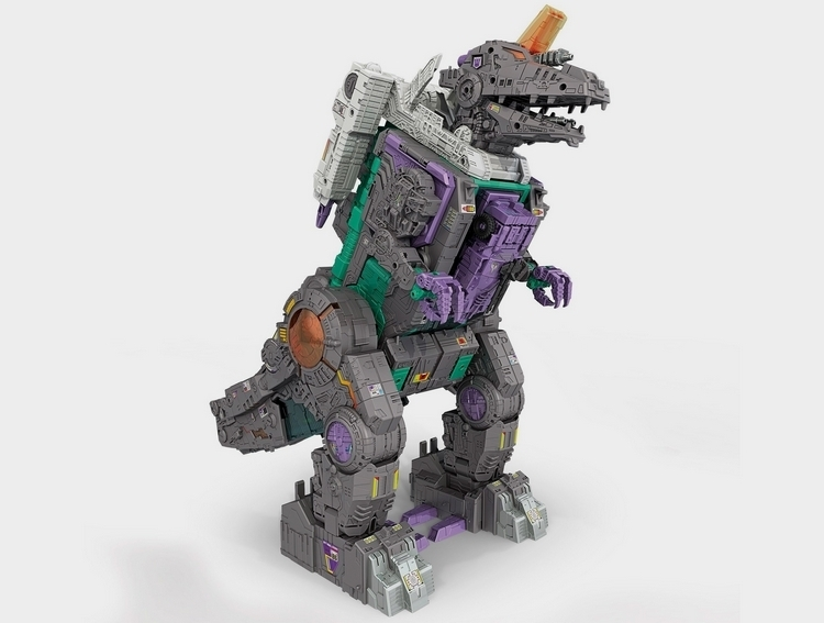 hasbro-transformers-trypticon-trex-1