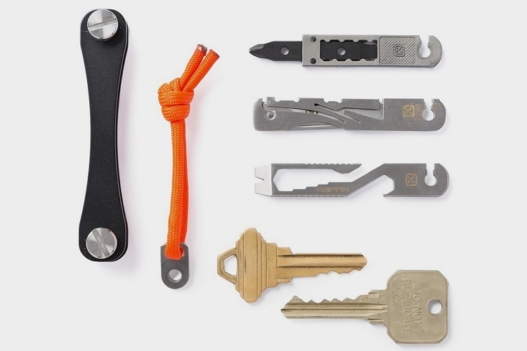 huckberry-compact-edc-kit-3