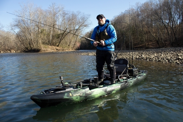 jackson-mayfly-fly-fishing-kayak-2
