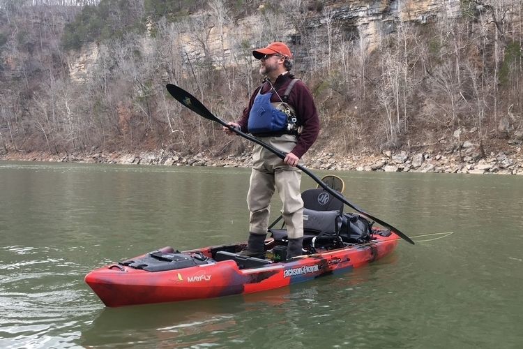 jackson-mayfly-fly-fishing-kayak-4